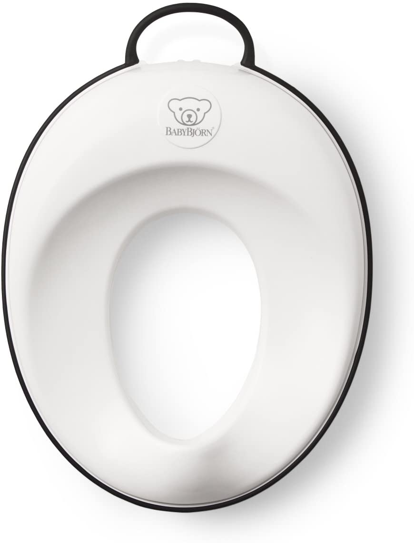 BabyBjörn Toilet Trainer Seat. 