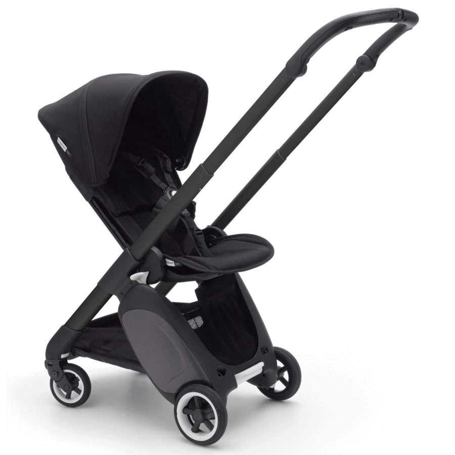 Bugaboo Ant Stroller - Kiddies Kingdom.