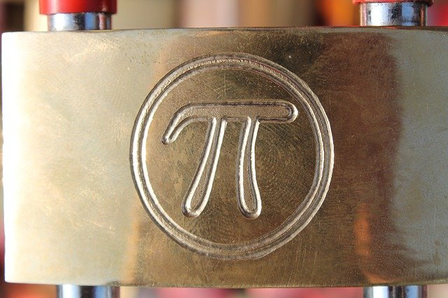 Pi jokes and puns can be quite irrational.