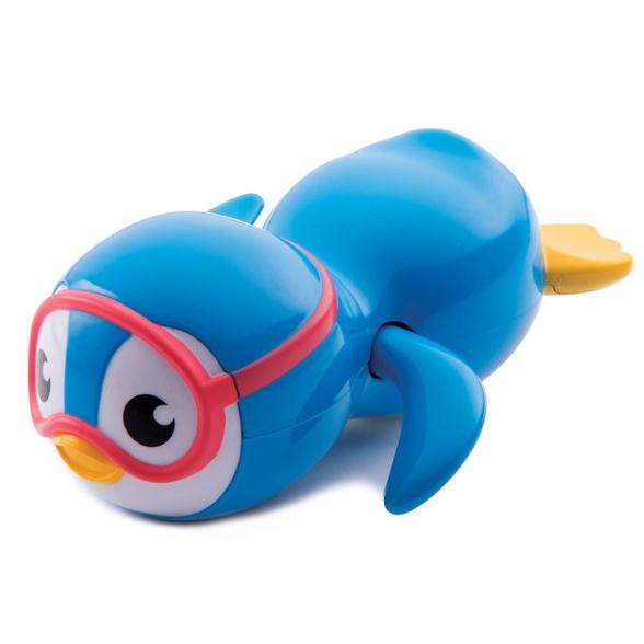 Munchkin Swimming Scuba Buddy.