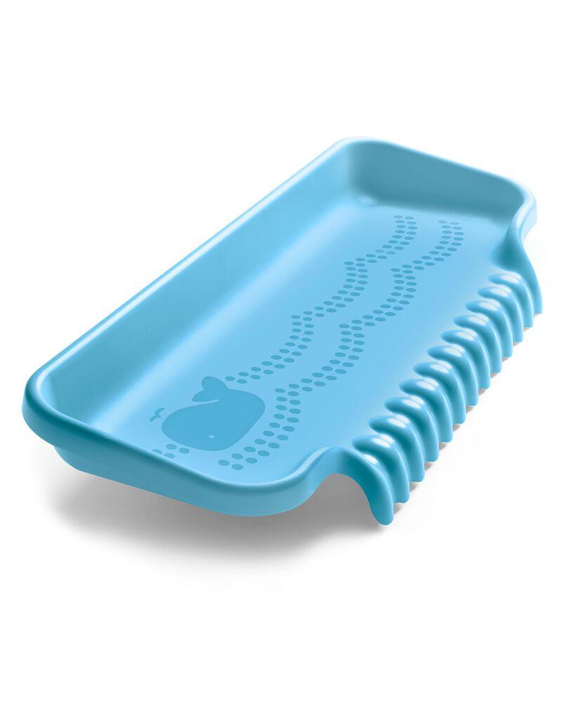 Moby Shelfie Bathtub Play Tray.