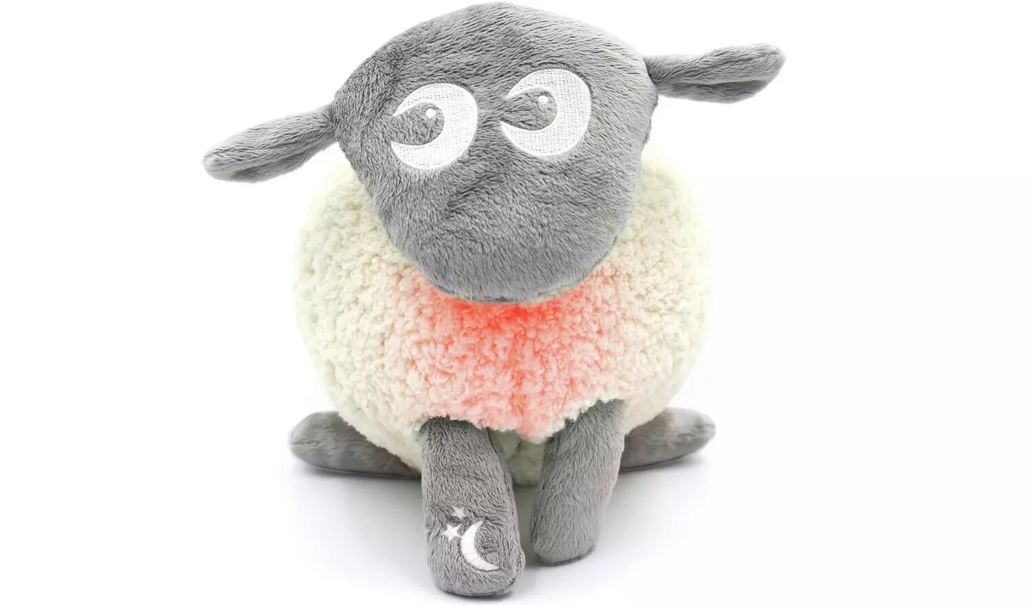 Sweet Dreamers Deluxe Ewan the Sheep.