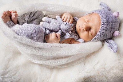 Best Baby Sleep Aid Toys To Buy Now.