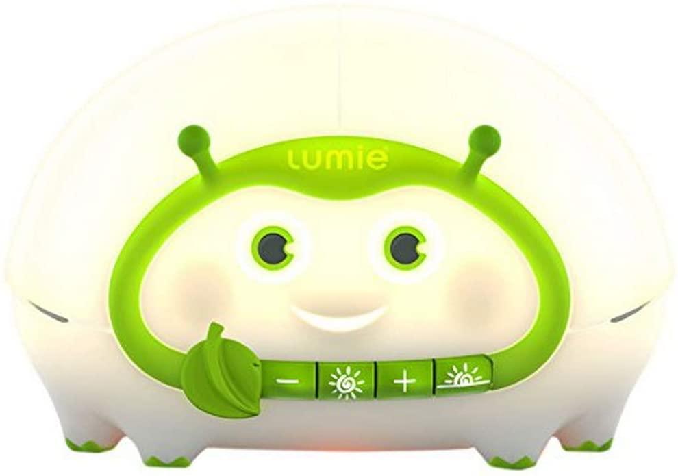 Lumie Bedbug.