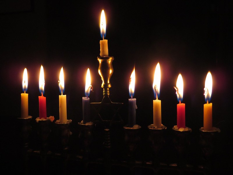 Read on to find out the complete guide to Chanukah.