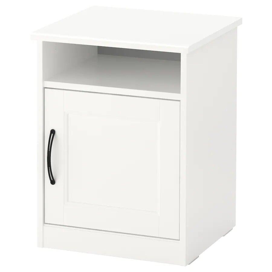 SONGESAND Ikea Table.