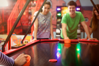 Best Games Tables For Endless Fun.