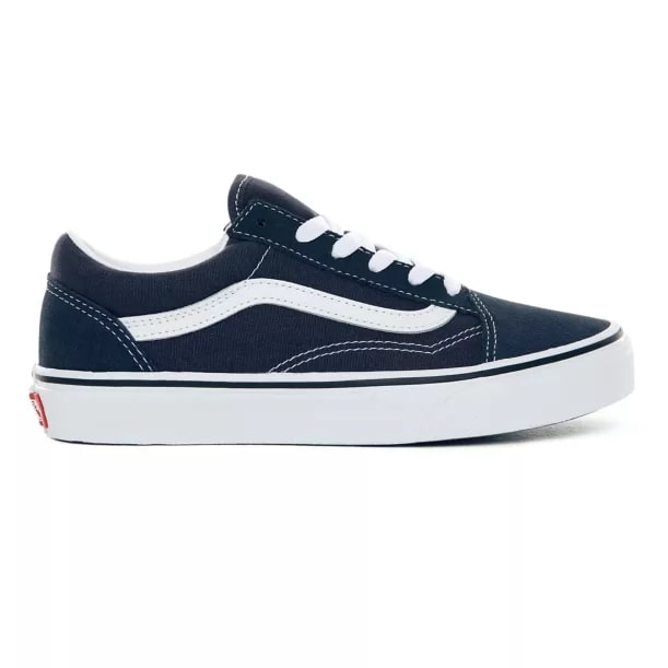 Youth Old Skool Shoes.