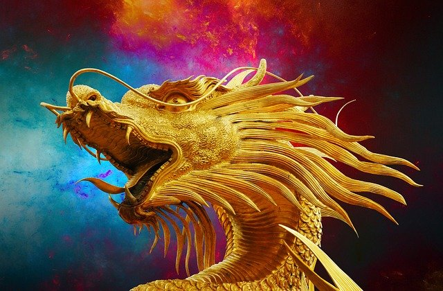 Check out some cool dragon names from the 'Wings Of Fire' book series .