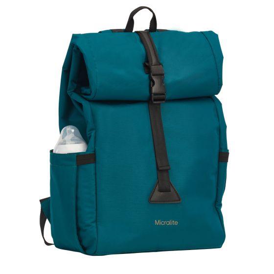 Micralite 25L Day Changing Bag.