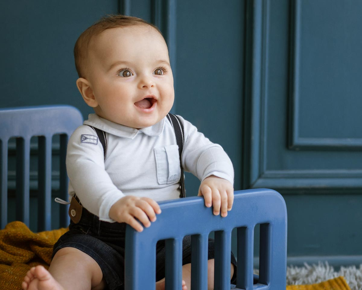 Swedish names for baby boys that are popular for their meaning will be an attractive choice for a baby name.