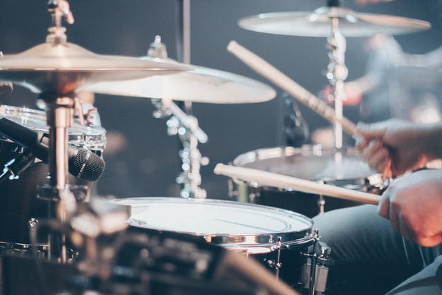 Drummers jokes will leave you chuckling and wishing you were a drummer.