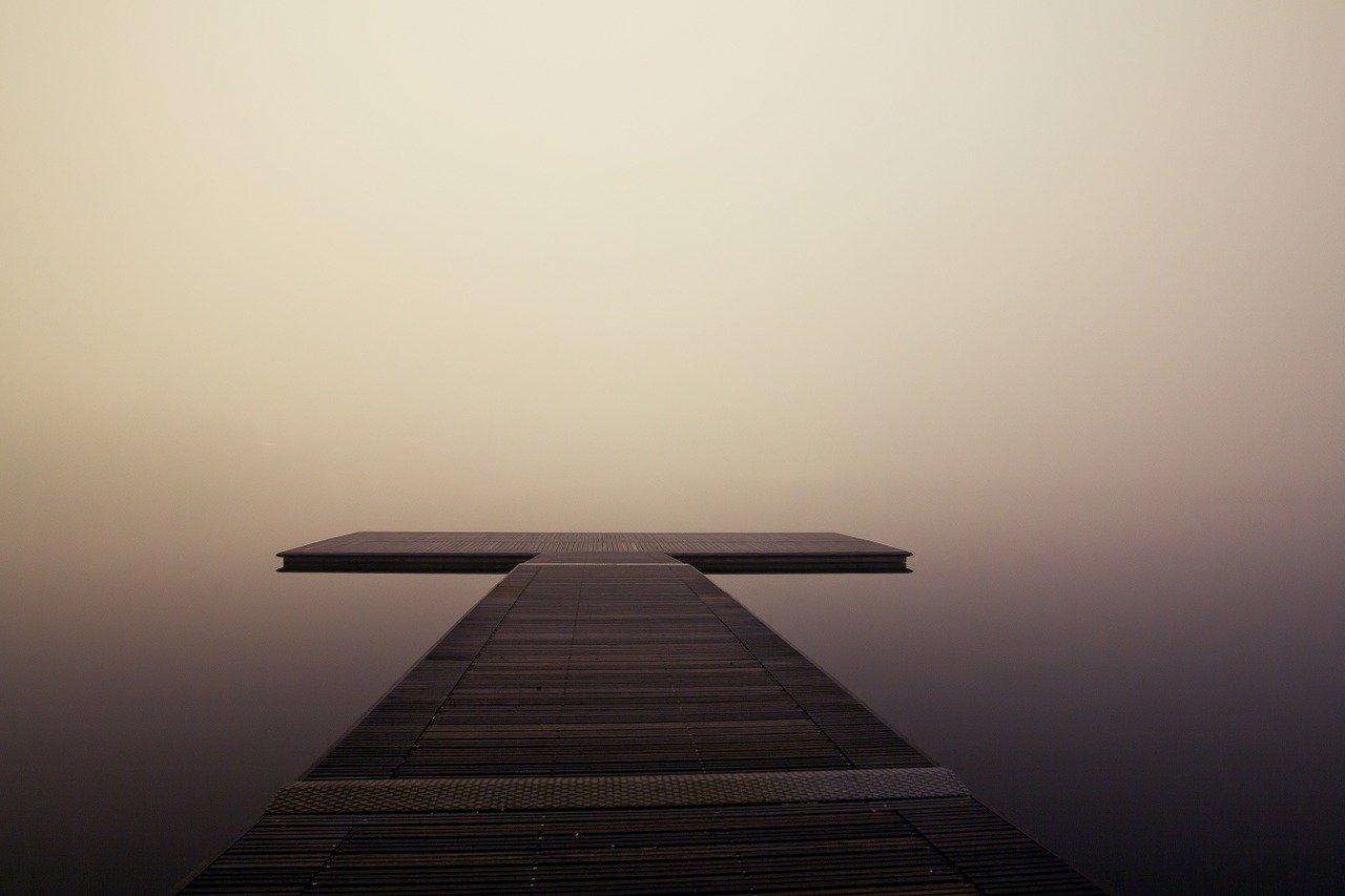 Hemlock Lake is one of the minor Finger Lakes.