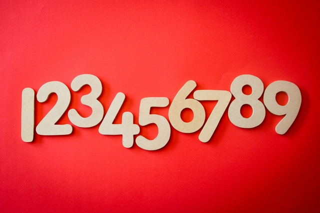 Mathematics jokes and a number joke will solve all your problems and make you laugh infinitely.