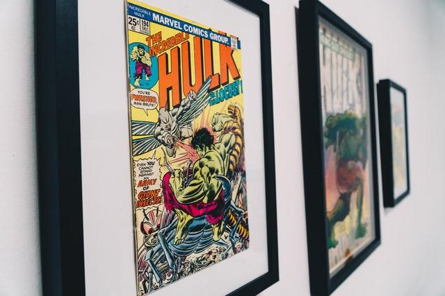 Finding Marvel movie jokes from Movies like Avengers 'Endgame' hilarious is inevitable.