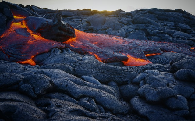 This list of lava jokes will get you rolling on the floor laughing.