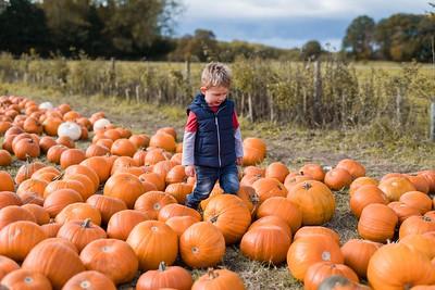 Halloween celebrations originate from the US.