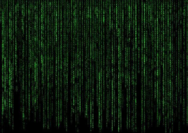 The Matrix is one of the most popular films of our times