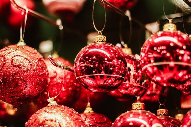 Enjoy this Christmas trivia, 'Home Alone' themed.