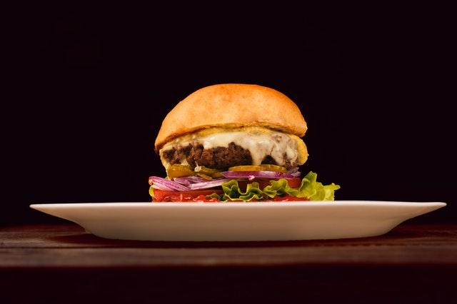 Have you seen 'Bob's Burgers' like a true fan?