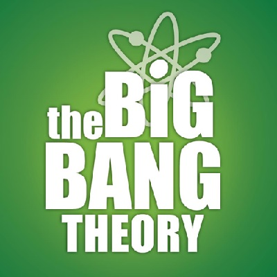 Rewatch 'The Big Bang Theory' with your friends online before taking this trivia!