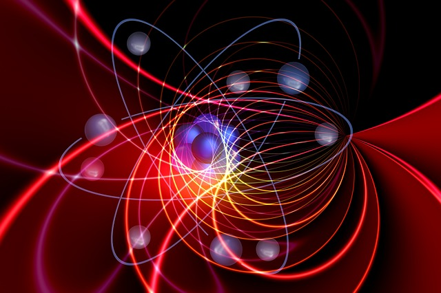 Do you know the answers to this physics trivia quiz?