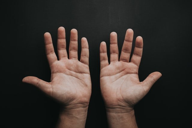 27 bones are present in a hand.