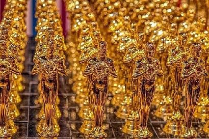 Every actor dreams of winning an Oscar.