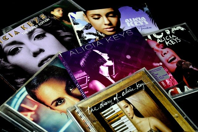 Alicia Keys is a  singer, songwriter, pianist, music producer and actress.