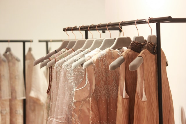 Lauren Conrad quotes for fashion lovers.