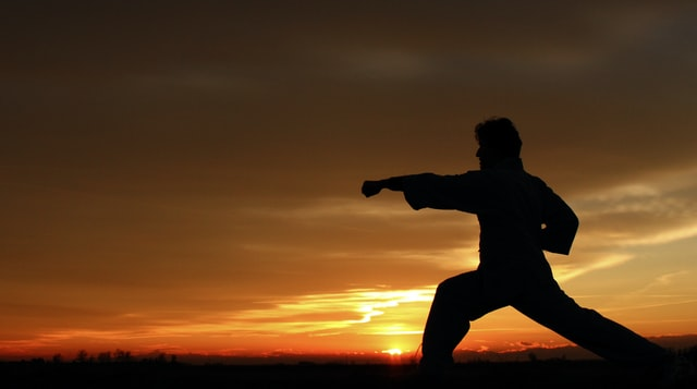 Quotes about kung fu can be really inspiring.