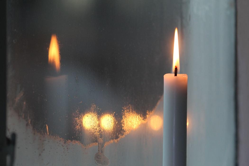 Stage twin flame testing Twin Flame