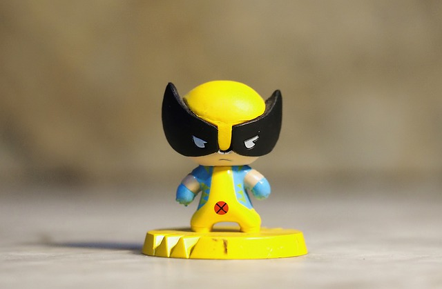 """Wolverine is also known by his birth name in the film series which is James """"Logan"""" Howlett."""