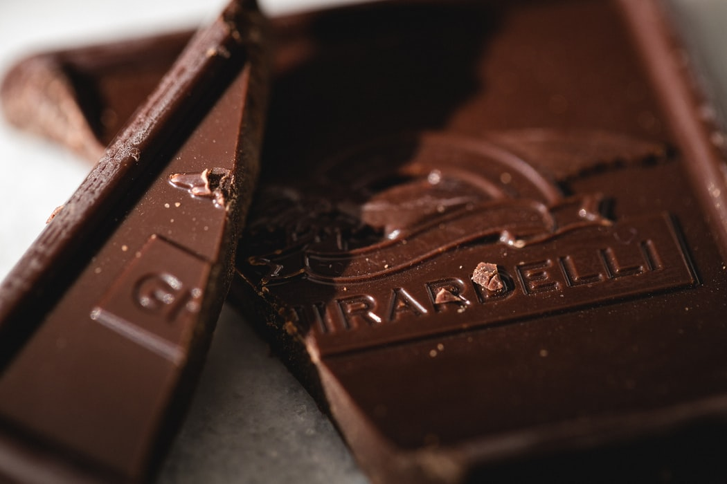 Find great chocolate sayings here.