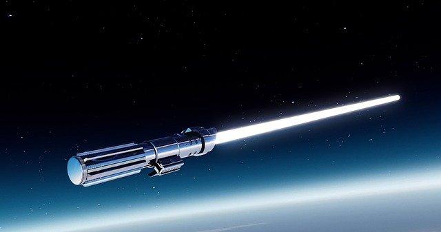Star Wars Prequels feature a lot of lightsaber battles.