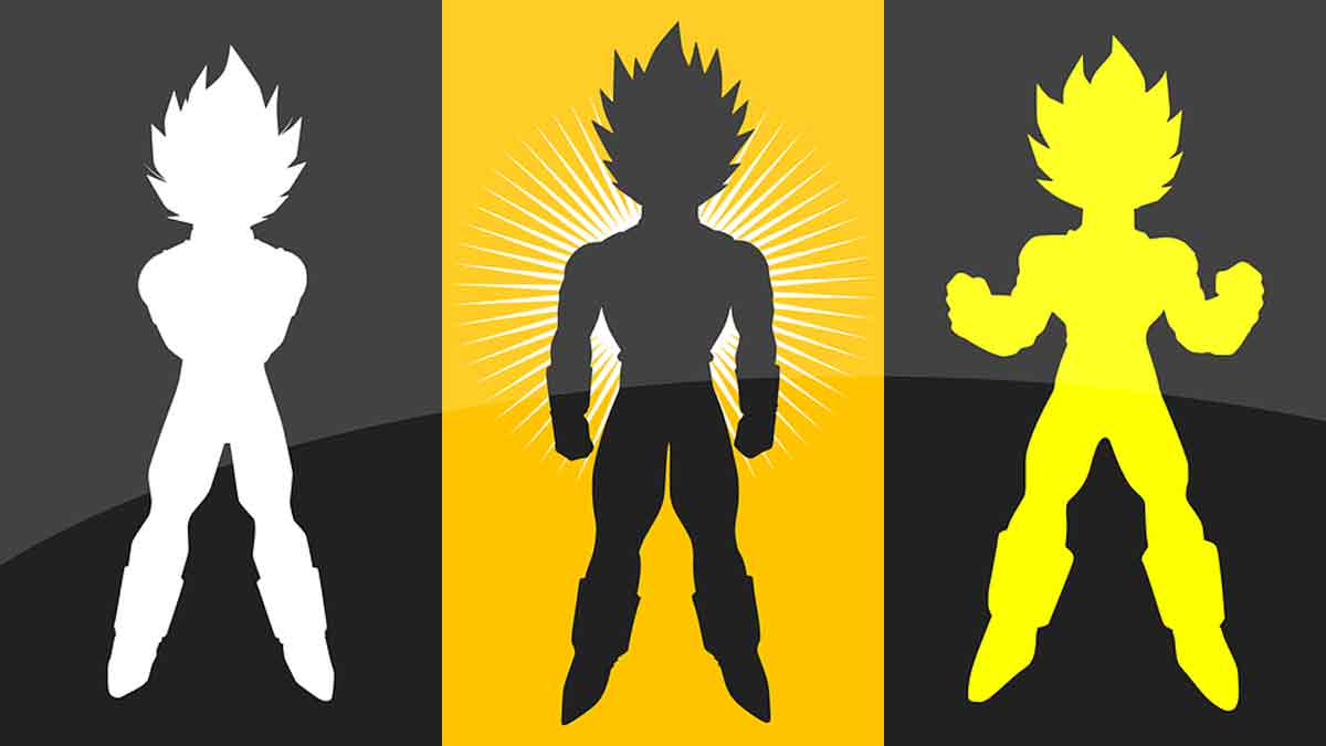 'Dragon Ball Z' fans will love these Vegeta quotes.