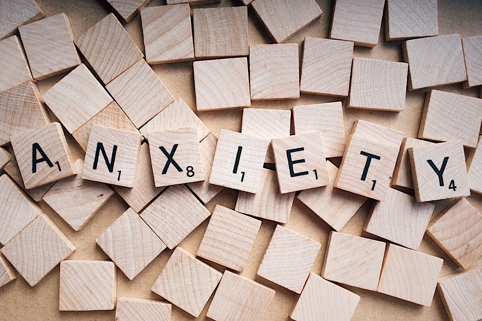 Social anxiety quotes spread awareness about mental health issues.