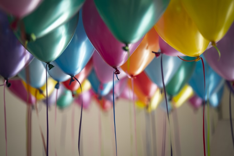 Bring happiness to someone's life with some amazing birthday quotes.