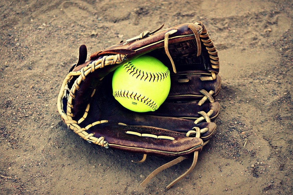 Softball quotes are loved by all who love the game.