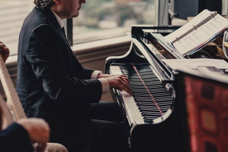 Elton John may be an integral part of '80s teenage years.