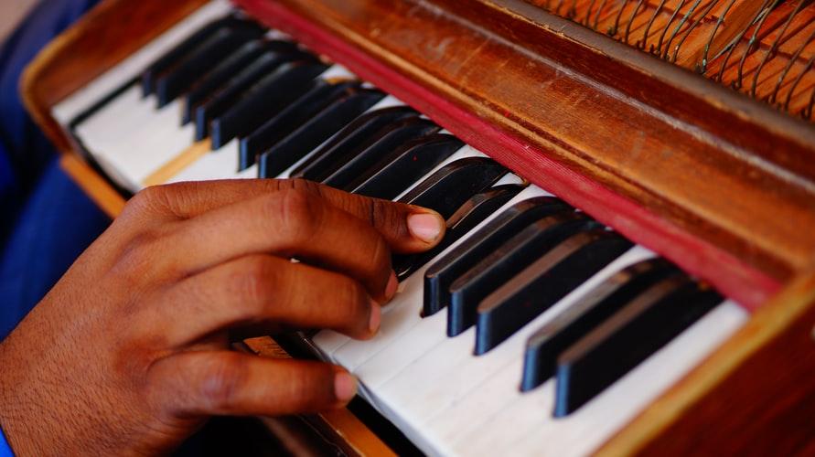 Jazz lovers will love Duke Ellington quotes