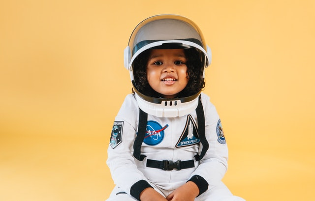 Sally ride quotes can inspire future NASA members.