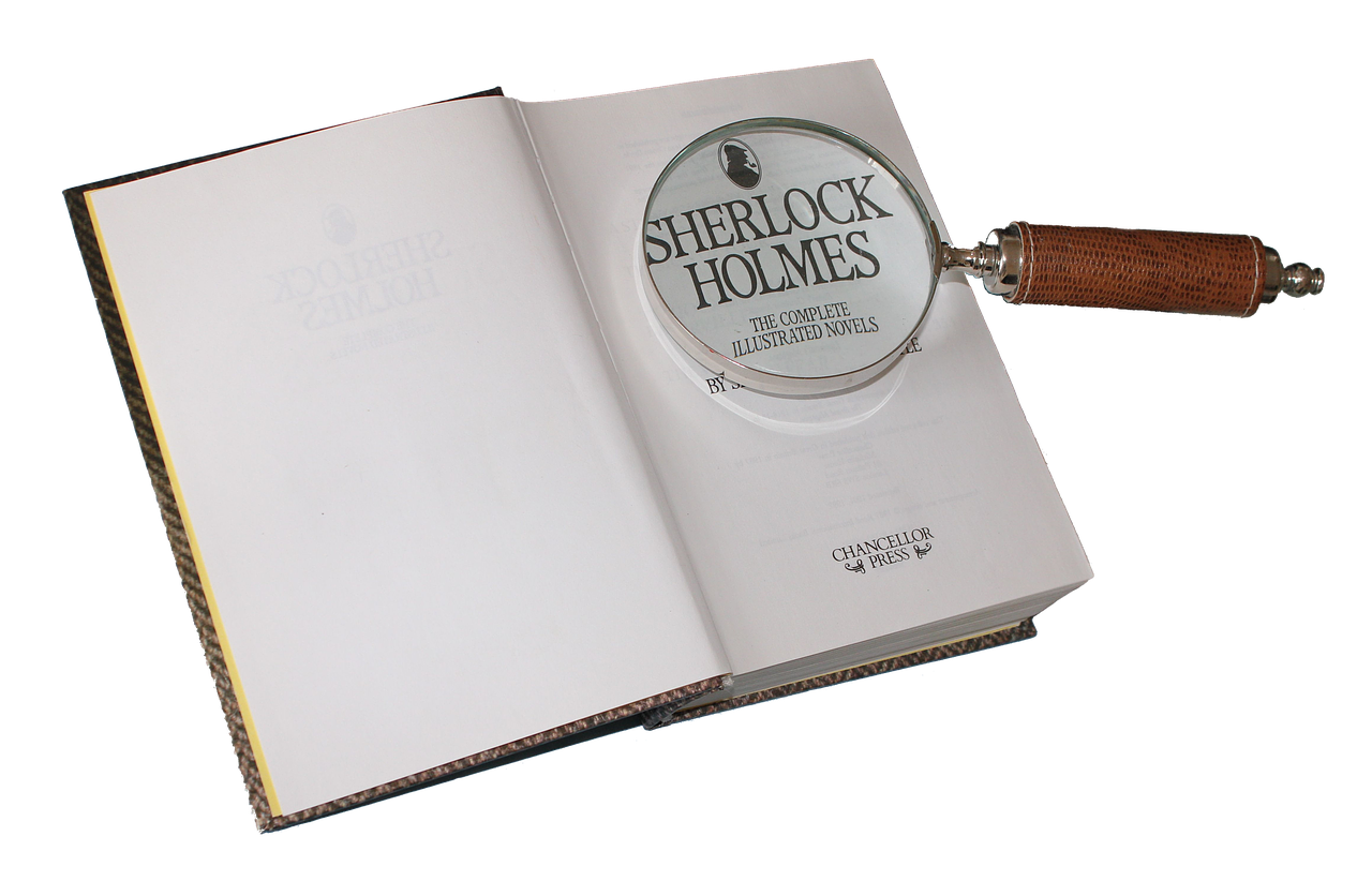 Sherlock quotes are loved by every detective novel fan in the world.