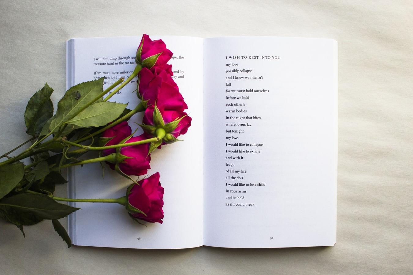 Charles Bukowski quotes are romantic and inspiring.