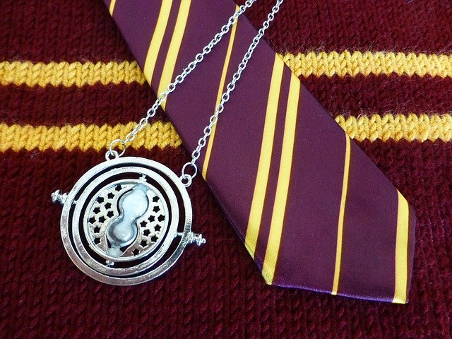 These real Gryffindor quotes can inspire you to gather courage and face adversities.