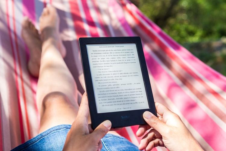 'To Kill A Mockingbird' is a classic novel by Harper Lee