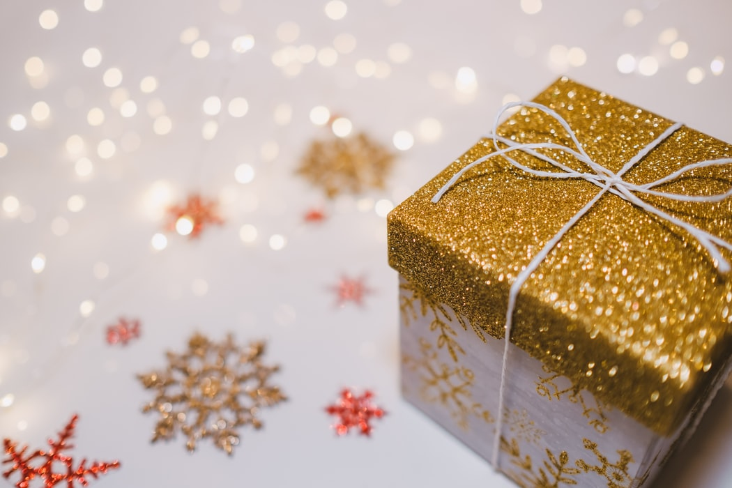 These secret Santa funny quotes can be shared with your dear ones.