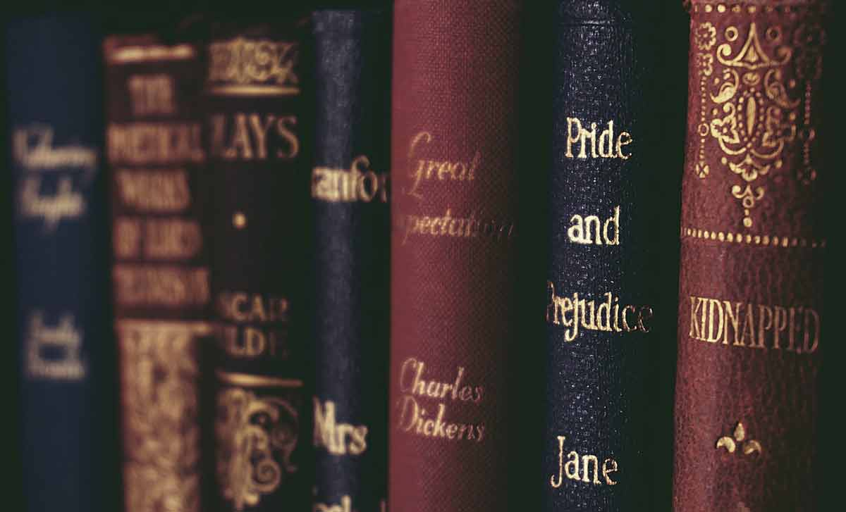 Jane Eyre is one of the best novels of its time