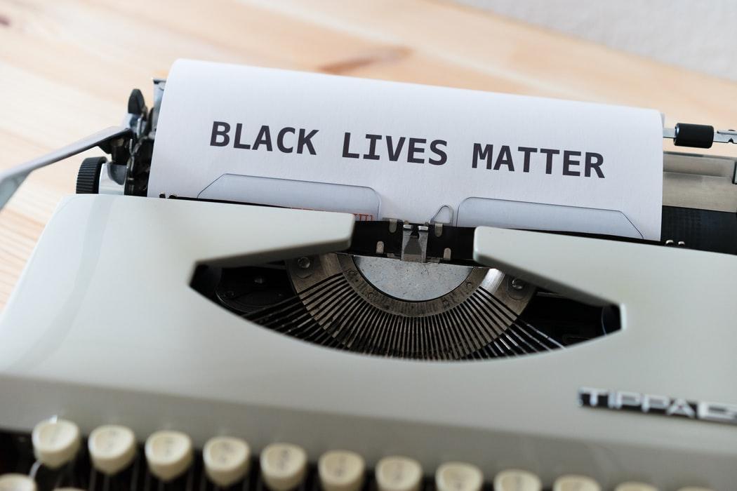 Coretta Scott King quotes are inspirational.