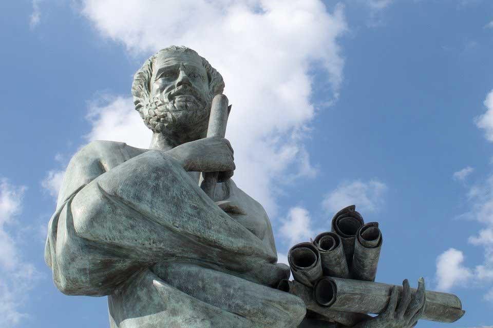 Plato quotes on philosophy.
